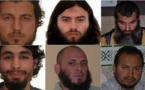 إسبانيا تأمر بسجن جهاديين يقيمون بمليلية أرسلوا 24 مغربياً للقتال بالساحل الإفريقي