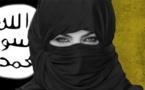 داعش تعول على بطون مغربيات مليلية لإنجاب الدواعش الصغار