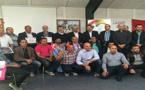 المنتدى الدنماركي المغربي عازم على مواصلة الدفاع عن الوحدة التربية من أقصى شمال أوروبا الدنمارك