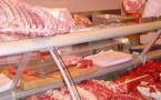 ارتفاع أسعار اللحوم والفواكه والمحروقات بالمغرب