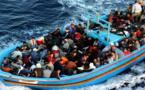 الحكومة تعتزم المصادقة على مشروع يمنع تهجير البشر داخل المغرب أو خارجه