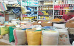 المغرب مهدد بارتفاع صاروخي لأسعار المواد الغذائية