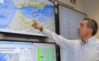 خلل غير معروف سبب الزلازل التي تهدد الشمال المغربي