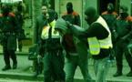 الداخلية الهولندية: ثمانون في المائة من جهاديينا المزدوجي الجنسية مغاربة