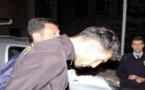 """تركيا ترفض تسليم الريفي """"الدحماني"""" المتابع في بلجيكا بـ50 قضية تتعلق بالإرهاب لهذا السبب"""