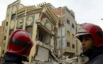 الوفا يتهم الحكومات بتهميش خطاب الملك عن زلزال الحسيمة