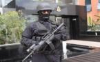 إيقاف خلية إرهابية مكونة من 6 أفراد تربطهم علاقات وطيدة بمقاتلي تنظيم الدولة الاسلامية