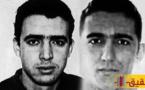 تحقيق: هكذا التحق شقيقان مغربيان مقيمان بإسبانيا بصفوف داعش للقتال في سوريا والعراق