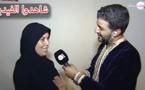 من دار لدار يزور مدينة الداخلة في أول حلقة