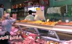 ربورتاج: هذه هي أجواء رمضان لدى الجالية المغربية ببلجيكا