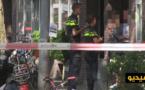 تصفية حسابات أباطرة المخدرات الريفية بأمستردام.. إطلاق رصاص على مغربية بعد هجوم سابق عليها بقنبلة يدوية