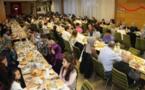 شهر رمضان في ألمانيا.. موائد إفطار على الطريقة المغربية ولقاءات وأنشطة ثقافية ودينية