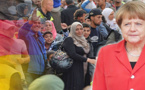 ألمانيا تدعو إلى تصنيف المغرب بلداً آمنا وحزب الخضر يرفض