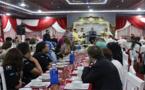 مغاربة إسبانيا في رمضان.. حنين إلى الوطن واستحضار لتقاليد الأهل
