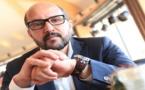 """أحمد مركُوش إبن بني بوغافر.. سياسيّ مغربيّ يتبنّى """"العلاجِ بالصدمات"""" في هولندا"""