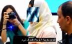 """بالفيديو.. مغربية تعتقد أنها مملوكة من طرف """"الأرواح الشريرة"""" تقتل إثنين من أطفالها"""