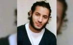 من يكون الداعشي المغربي الأصل قاتل الشرطي الفرنسي؟