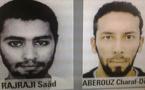 توجيه تهمة الإرهاب لشخصين من أصول مغربية شريكين مفترضين لقاتل الشرطي الفرنسي وصديقته