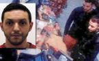 شقيق المغربي أبريني يدخل دائرة المتهمين في تفجيرات بروكسيل