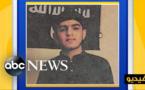 وزراة العدل الأمريكية: شاب كان ينوي الهجرة الى داعش عبر مدينة الناظور