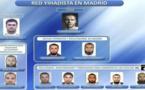 مصدر أمني : 5 جهاديين مغاربة أرسلوا 12 داعشيا لسوريا 6 منهم قتلوا في ساحة المعركة