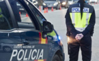 إسبانيا: إغلاق مفترض للحدود في وجه مواطني شمال افريقيا قد يكون الحل الوحيد لتفادي هجوم إرهابي