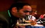 الحقوقي بكباشي: هكذا أصبحت الجالية المغربية المقيمة بهولندا ضحية الفشل السياسي للدولة المغربية