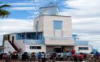 النشطاء المغاربة بألمانيا يراسلون وزير الثقافة قصد التدخل لدى عمالة الناظور لفض قضية النادي البحري