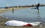 مياه البحر تبتلع مواطنا مغربيا بشاطئ نواحي مدينة فالنسيا الاسبانية