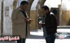 مشيتي فيها - الفنان يوسف الجندي - الحلقة 29