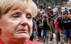 ألمانيا تصادق على برنامج يوفر 100 ألف فرصة عمل للاجئين فوق أراضيها