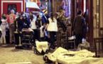 فرنسا تتعرف أخيرا على هوية العقل المدبر لتفجيرات باريس