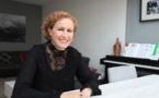 بالفيديو رشيدة الموساوي .. ريفية تُعالج الأمراض الباطنيّة بهولندا