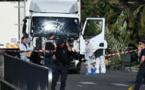 عاجل: العثور على شاحنة أخرى محملة بالمتفجرات في نيس
