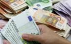 رسميا ... أصبح للمغاربة الحق في فتح حسابات بنكية بالعملات الأجنبية