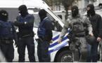 اتهام مغربية و10 عراقيين بالانتماء إلى داعش في بلجيكا
