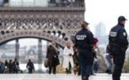 """بعد اعتداء """"نيس"""".. مغربي يهاجم أم وبناتها بفرنسا بسبب لباسهن المثير"""