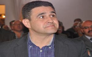 أنباء عن اعتزام طارق يحيى خوض معترك الاستحقاقات التشريعية بالناظور