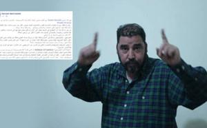 الناشط صبحي بوديح.. الوليد ميمون أخبرني أن المجتمع الريفي ينظر إلى الفنان كعاهرة رخيصة