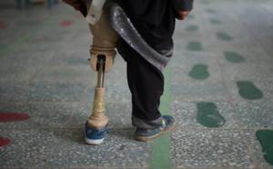 المندوبية السامية للتخطيط : إقليم الدريوش الأكثر إنتشارا للإعاقة بالمغرب ب17 ألف و 215 شخصا
