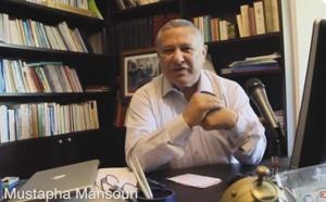 بالفيديو: النائب البرلماني مصطفى المنصوري يتوجه بالشكر لساكنة الناظور ويبعث بهذه الرسالة
