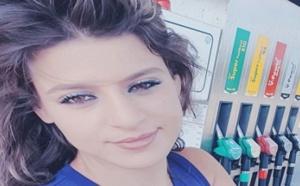 الناظورية أمل صابر عشيقة رونالدو تبحث عن زوج مسلم وتكشف عن شروطها