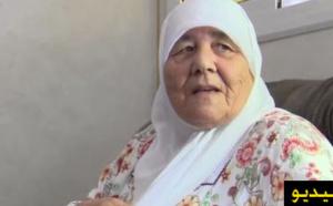 """قناة """"العربية"""" تنقل نداءات إنسانية مؤثرة لأسر معتقلي الحسيمة"""