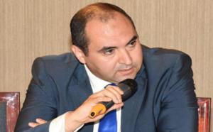 قيادي في « البام » يتهم الداخلية بالانقلاب على قرارات المجلس الوزاري