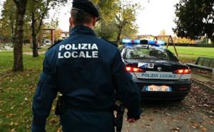 تفاعلاً مع أحداث برشلونة و فنلندا ... إيطاليا تطرد مغربيين من أراضيها