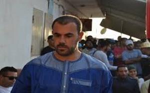 الجمعية المغربية لحقوق الإنسان تدعو الى هذه الخطوة النضالية الرمزية تضامنا مع معتقلي الحراك