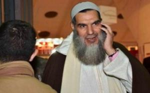وزارة التوفيق تصدر التوقيف النهائي في حق الداعية محمد الفيزازي