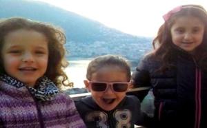 """صادم.. رسالة مؤثرة من مغربي """"انتحر"""" وأحرق 4 من أبنائه بإيطاليا"""
