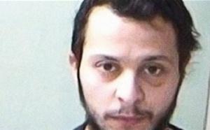 فرنسا تغير سجن صلاح عبد السلام أحد المتورطين في هجمات باريس