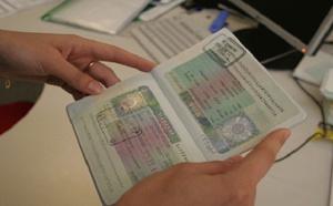 شروط الحصول على الفيزا من القنصلية العامة الإسبانية بالناظور كما حددتها الشركة المكلفة بإستقبال الطلبات